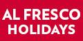 al_fresco_holidays_default.jpeg