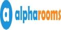 alpharooms_default.png