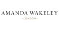 Amanda Wakeley