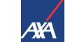 axa_business_insurance_default.jpeg