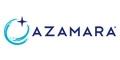 azamara_club_cruises_default.jpeg