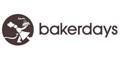 Bakerday