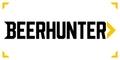 beer_hunter_default.png