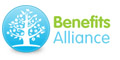 Benefits Travel Alliance