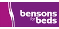 bensons_for_beds_default.jpeg
