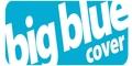big_blue_travel_cover_insurance_default.png