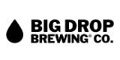 Big Drop Brewing Co