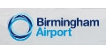 birmingham_airport_parking_offer.jpeg