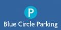 Blue Circle Parking