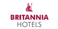 britannia_hotels_default.jpeg