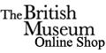 british_museum_default.jpeg