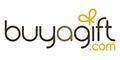 buyagift_offer.jpeg