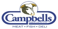 campbells_meat_default.png