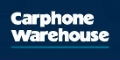 carphone_warehouse_default.gif