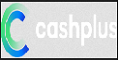 Cashplus Gold Deluxe