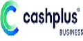 Cashplus Premier - Business