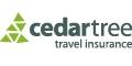 cedar_tree_insurance_default.png