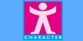 Character Online