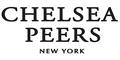 Chelsea Peers