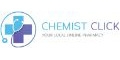 chemist_click_default.jpeg