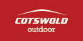 cotswold_outdoor_default.jpeg