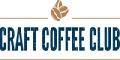 craft_coffee_club_default.png
