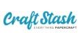 craftstash_offer.jpeg