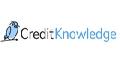 credit_knowledge_default.png