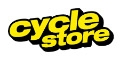 cyclestore_default.jpeg