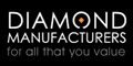 Diamond Manufacturers
