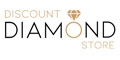 Discount Diamond Store