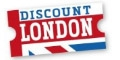 discount_london_offer.jpeg
