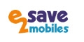 E2save are offering highly competitive mobile phones and accessories, giving their customers savings in time, hassle and money. Latest USB Modem on 3 and T-mobile, choose from a range of monthly tariffs ranging from 1GB to 7GB and have your laptop plugged in wherever you are and get broadband!