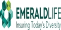 Emerald Life Travel Insurance