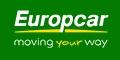europcar_default.jpeg