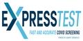 express_test_default.png