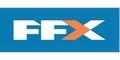 ffx_default.png