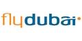 flydubai_default.png