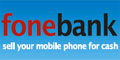 Fone Bank