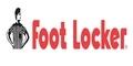 foot_locker_default.png