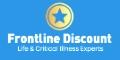 Frontline discount