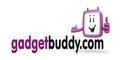 Gadget Buddy