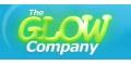 glow_default.jpeg