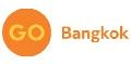 Go Bangkok