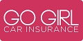 Go Girl Car Insurance