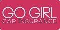 go_girl_car_insurance_offer.jpeg