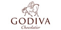 godiva_chocolates_default.jpeg