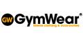 GymWear