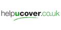 Helpucover Pet Insurance