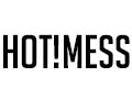 HOTMESS